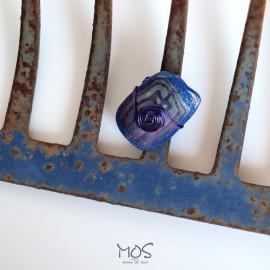 ΔΑΧΤΥΛΙΔΙ PC BLUE